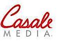Casale Media's Company logo