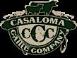 Casaloma Cattle Company's Company logo