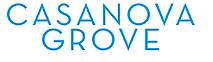 Casanova Grove Apartments's Company logo