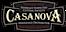 Weinstein Wholesale Meats's Competitor - Casanova Meats logo