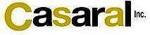 Casaral's Company logo