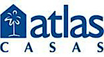 Casas Atlas's Company logo