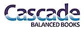 Cascade Balanced Books's Company logo