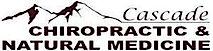 Cascade Chiropractic & Natural Medicine's Company logo