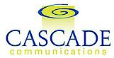 Cascade Communications's Company logo