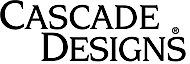 Cascade Designs's Company logo