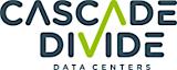 Cascade Divide Data Centers's Company logo