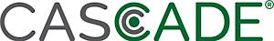 Cascade Financial's Company logo