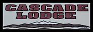 Cascade Lodge Motel's Company logo
