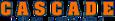 Hydro-city's Competitor - Cascade Metal Recycling logo
