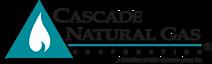 Cascade Natural Gas's Company logo