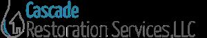 Cascade Restoration Services's Company logo