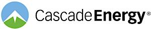 Cascade Energy's Company logo