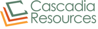 Cascadiaresources's Company logo