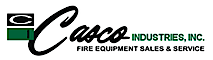 Casco Industries's Company logo
