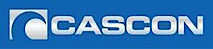 Cascon, Inc.'s Company logo