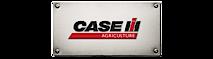 Shopcaseih's Company logo