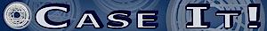 Caseit Display's Company logo