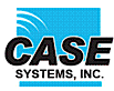 Casesystemsinc's Company logo