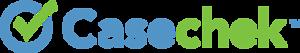 Casechek's Company logo