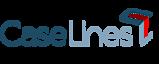 CaseLines's Company logo