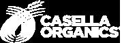 Casellaorganics's Company logo