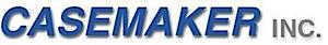 Casemaker Inc's Company logo