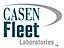Casen Fleet Laboratories