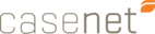 Casenet, LLC