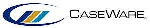CaseWare's Company logo