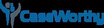 CaseWorthy's Company logo