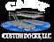 Lake Life: Dock & Home Care's Competitor - Casey Custom Docks logo