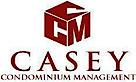 CASEY's Company logo
