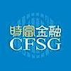Cash Financial Services Group's Company logo