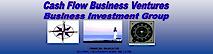 Cash Flow Business Ventures's Company logo