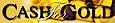 Seacoast Accountability's Competitor - Cashforgoldinc logo