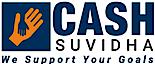 Cash Suvidha's Company logo