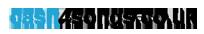 Cash4songs's Company logo