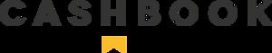 Cashbook's Company logo
