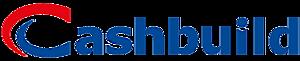 Cashbuild's Company logo