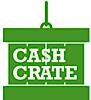 CashCrate's Company logo