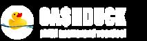Cashduck's Company logo