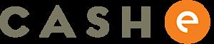 CASHe's Company logo