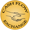 Cashflow Exchange's Company logo