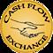 Cashflow Exchange's company profile