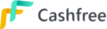Cashfree Payments India Private Limited's Company logo