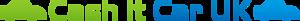 cashitcaruk's Company logo