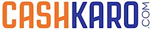 Cashkaro's Company logo