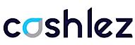 Cashlez's Company logo