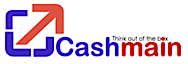 Cashmain Software's Company logo